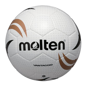 Molten VG2501 Match Football Size 4 - Sports Ball Warehouse