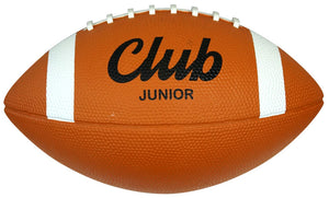 Midwest Club American Football - Sports Ball Warehouse