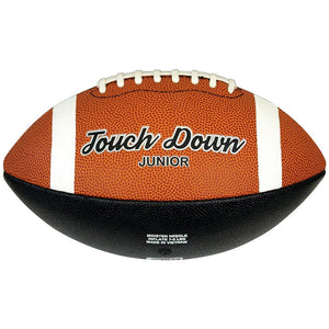Midwest Touch Down American Football - Sports Ball Warehouse