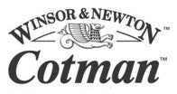 Cotman by Winsor & Newton