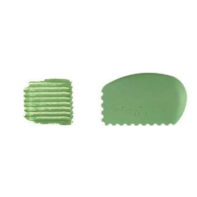 Catalyst Silicone Wedge Shape 3