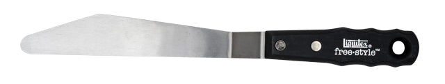 Liquitex - Large Painting Knife No. 14