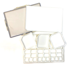 Magic Studio Peel-Off Palette