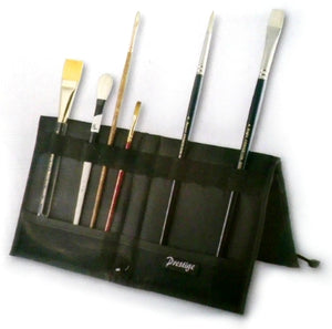 "Heritage Brush & Tool Holder - 12 3/4"" x 13 1/2"""