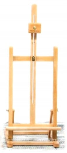 Richeson Seneca Tabletop Easel