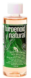 Turpenoid Natural - 118 ml