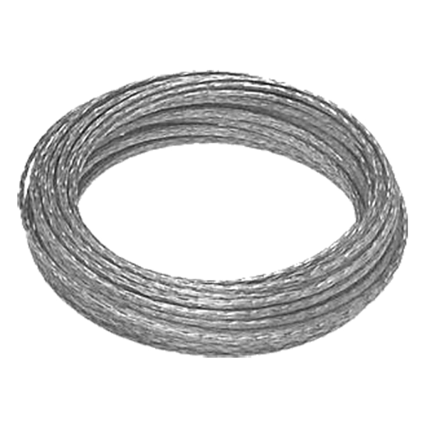 #2 Picture Hanging Wire - 10 m