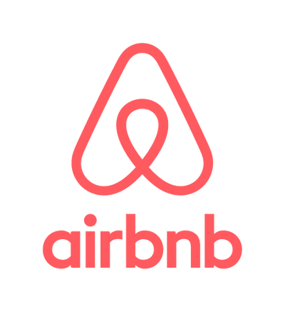 Things you need to know to run your Airbnb business in 2020