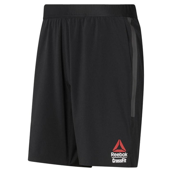 CrossFit Speed Shorts- Games
