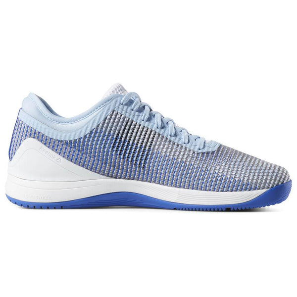 Nano 8 Flexweave (Women's)