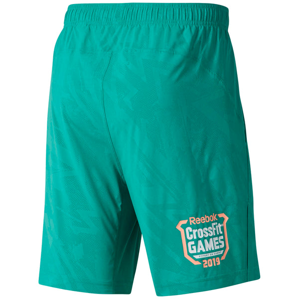 CrossFit Games Austin II Shorts