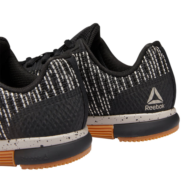 Speed TR Flexweave (Women's)
