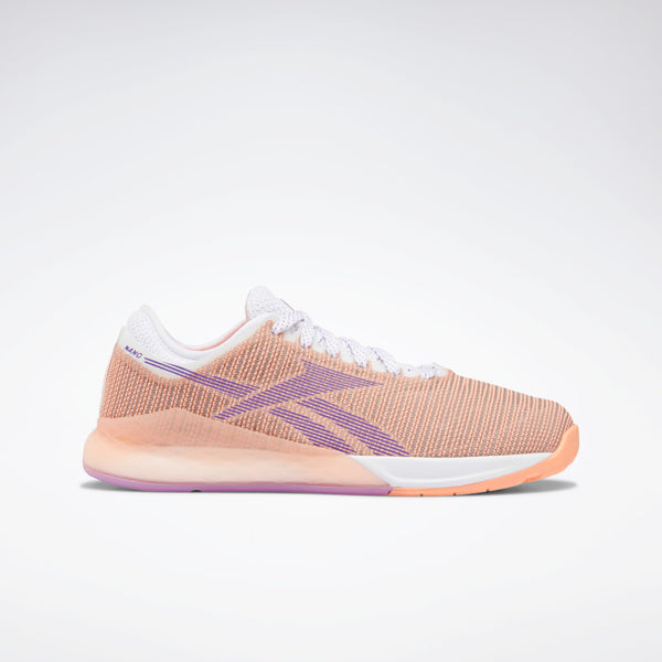 Nano 9.0 (Women's) (Shipping Late August)