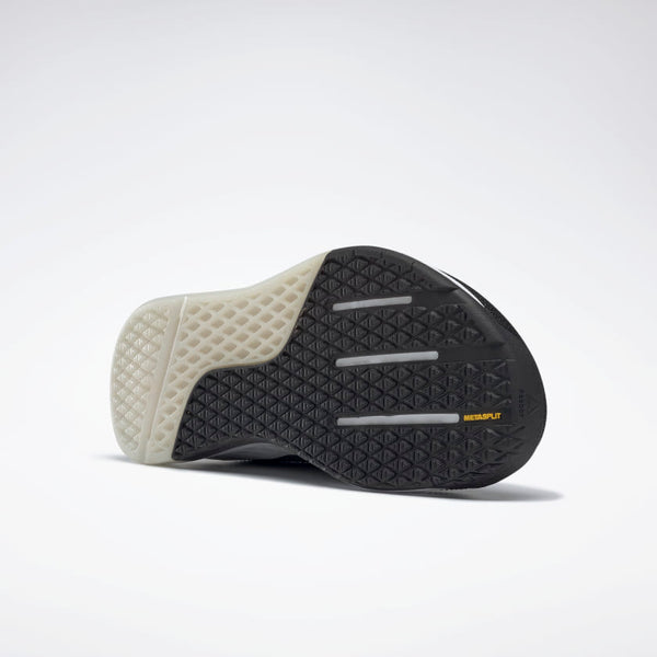 Nano 9.0 (Men's) (Shipping Late August)