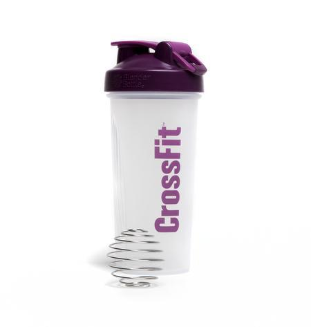 CrossFit™ Shaker Bottle