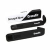 CrossFit™ Barbell Collars