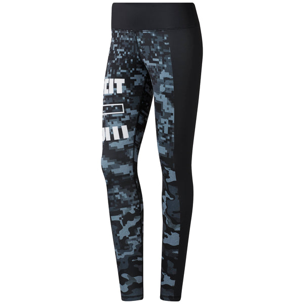 CrossFit Lux Tights