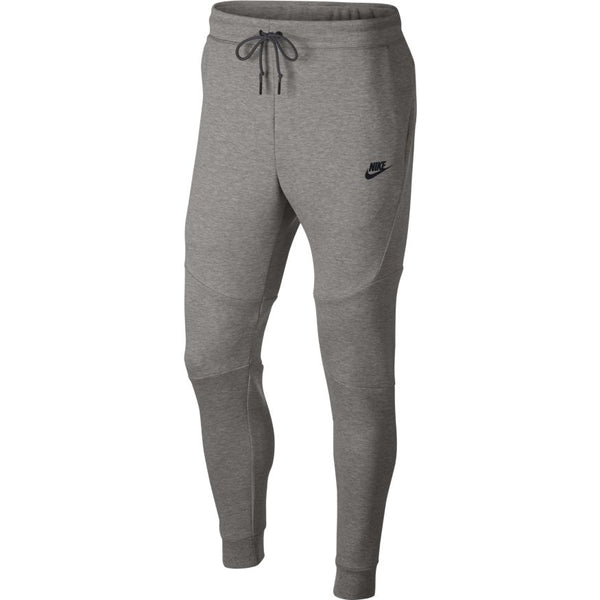 Sportswear Tech Fleece Jogger