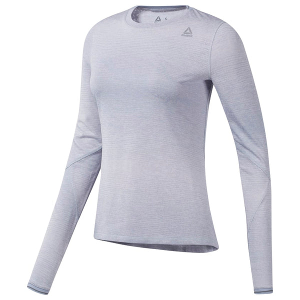 One Series Running Knit Top