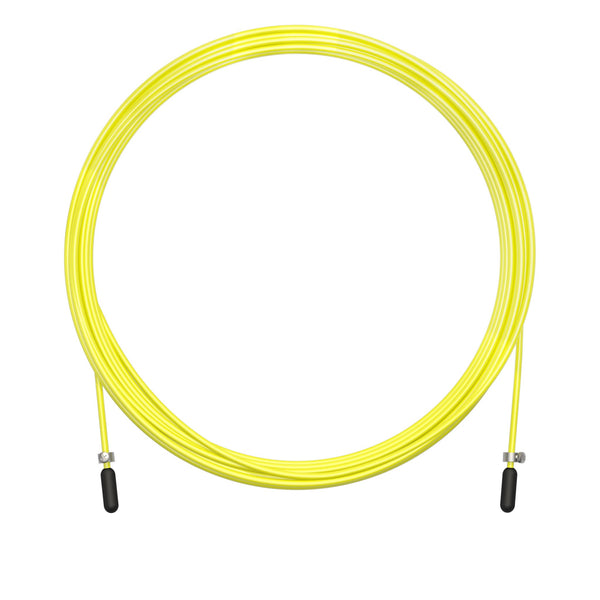 Vropes Speed Cable (2mm)
