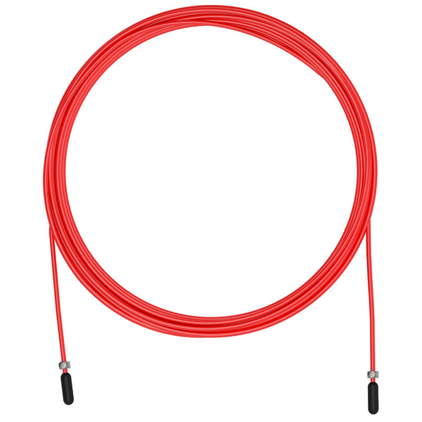 Vropes Speed Cable (2.5mm)