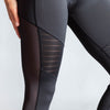 Studio Mesh Tights