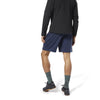 CrossFit Speedwick Short