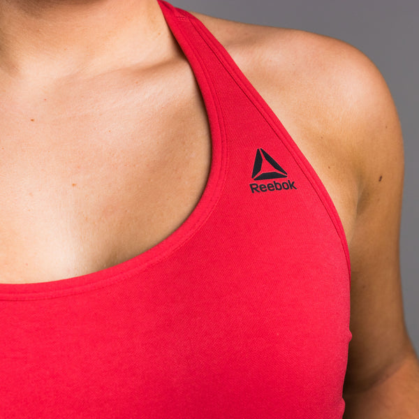 Workout Meet You There Seamless Padded Bra