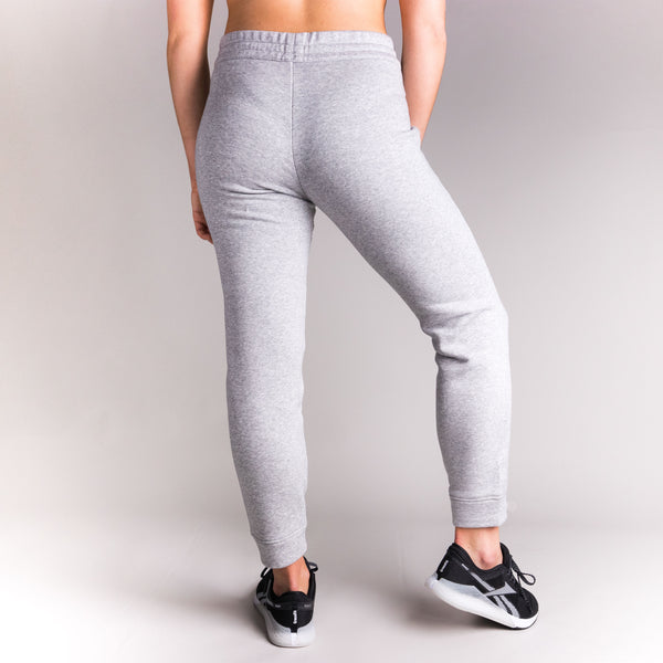 Workout Ready Versatile Pants