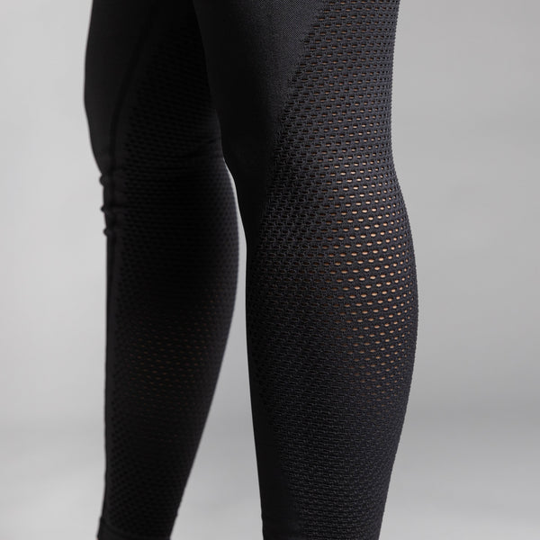 Meet You There Seamless Tights