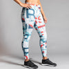 CrossFit Lux Science Tights