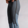 CrossFit Myoknit Tights