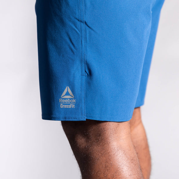 CrossFit Epic Shorts