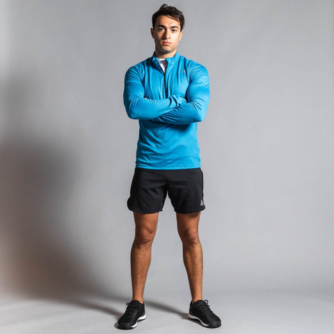 5802a0f512 Men's Tops and Tees | CrossFit Store US