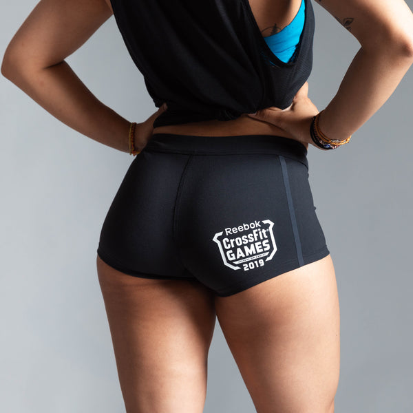 CrossFit Chase Shorts