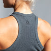 CrossFit Authentic Crop Top