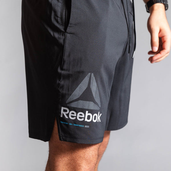 One Series Epic Lightweight Shorts