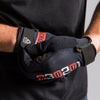 CrossFit Training Gloves