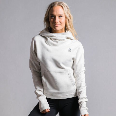 Women's Hoodies and Sweatshirts | CrossFit Store US