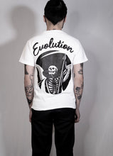 Load image into Gallery viewer, Evolution Tee