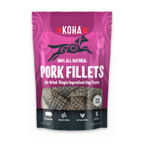 Koha | Pork Fillets
