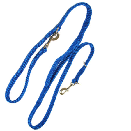 Vida Spring | Multi-Purpose Leash