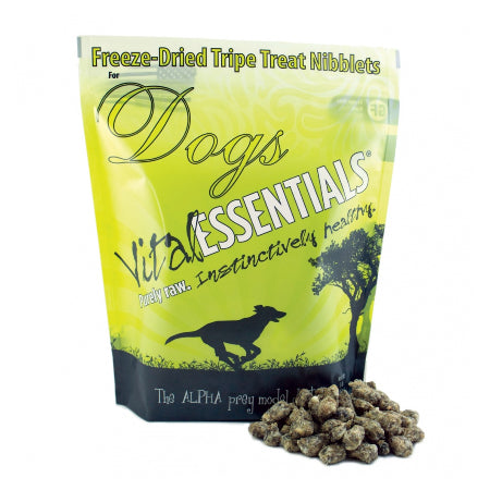 Vital Essentials | Freeze-Dried Beef Tripe Nibs