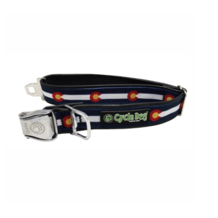 Cycle Dog | Collar