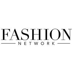 logo fashion network