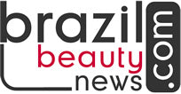 logo brazil beauty news