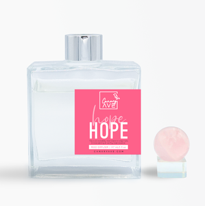 Hope Collection - Reed Diffuser Bundle
