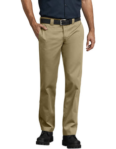 DICKIES '67 FLEX KHAKI WORK PANT