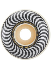 Load image into Gallery viewer, SPITFIRE 54MM CLASSIC SILVER FORMULA 4 101DURO
