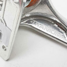 Load image into Gallery viewer, INDEPENDENT TRUCKS 159 STAGE 11 FORGED TITANIUM SILVER